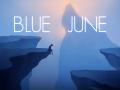 Blue June coming to Kickstarter soon!