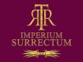 RTR: Imperium Surrectum Announcement