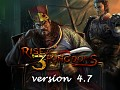 Rise of Three Kingdoms Version 4.7 (Triumph) Update
