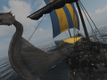 Bretwalda Naval Systems