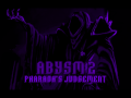Abysm 2: Infernal Contract update 03/05/2021 - Pharaoh's Judgement Expansion and Ko-fi Announcement