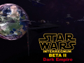 Update Preview: Star Wars: Interregnum Beta II
