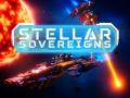 Stellar Sovereigns EA V0.8 Update
