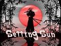 Setting Sun update (0.37)