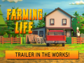 Game trailer in the works!
