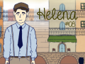 Helena Devlog #08- Main Mechanic Updates