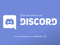 Join our discord