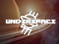 Underspace May 2021 Devlog Summary & Demo 1.8