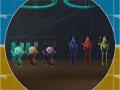 Portal 2 32 Player Mod