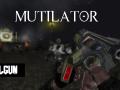 New hellgun animations for Painkiller:Mutilator