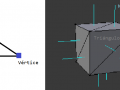 Devblog 9 - Generating a terrain based on bricks - Chapter 1