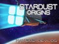 Stardust Origins - May 2021 devlog
