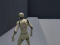 Game Mechanics: Shadow Ability