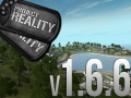 Project Reality v1.6.6 - Update Highlights