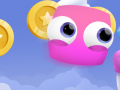 Sticky released for both Android & iOS