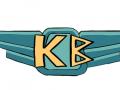 Keybeastz - DevLog 4 - First Build and 3D assets!