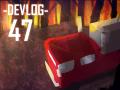 Devlog #47– Smoke effects