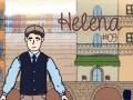 Helena Devlog #09- Office's Music