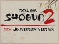 Shogun 2: 10th Anniversary Version