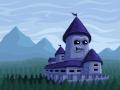 Brutal Castle - RELEASE