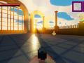 GTH demo walkthrough