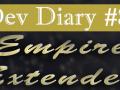 Dev Diary #8