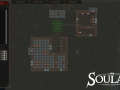 Modding possibilities in Soulash