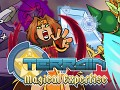 1C Entertainment announces 2D Turn-Based RPG Terrain of Magical Expertise
