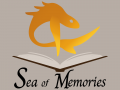 SoM - Logo Showcase