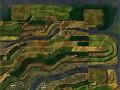 Taanab ground map improves