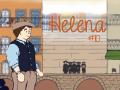 Helena Devlog #10- Trovantina's Music
