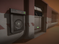 Friday Update: Powerable Systems!