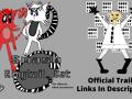 Smash Ringtail Cat: The Ultimate Glitch Annihilator - Official Trailer
