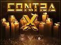 Contra X work in progress - News Update 1