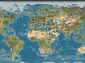 Beyond The Game 2.2 Maps News