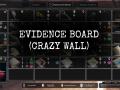 Evidence Board Demonstration