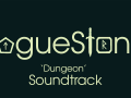 Soundtrack and Playlist