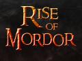 Rise of Mordor v0.5.0 Changelog