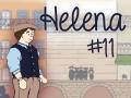 Helena Devlog #11- Oporto's Music