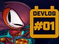 Space Betrayers Devlog #01