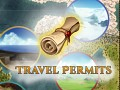 Travel Permits – Devlog #7