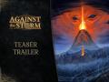 New teaser trailer and key art reveal