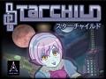Starchild Captain Log: 2021/06/04 A