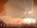 FF3: Among the mist