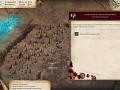 Devlog #49 | Mercenary Task Design Part II And Devlog #50 | The Fate of the Foe Post Crew Combat