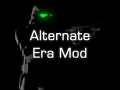 Shadow Trooper, Possible Demo soon, New logos, Gameplay!