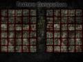 Graphics Comparison