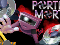 Portal Mortal - Demo v0.8.1 is out and Steam page is waiting for your wishlistings!