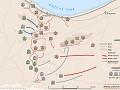 Attack at Dawn: North Africa - Gameplay Video: Battle of Alam el Halfa