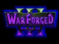 Warforged mod v7.0.9.303